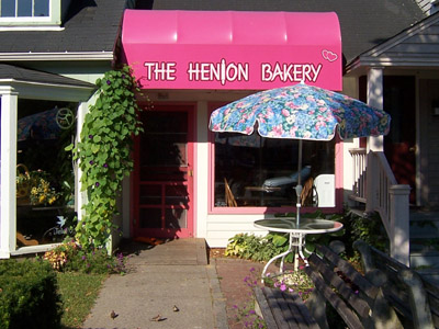 The_Henion_Bakery